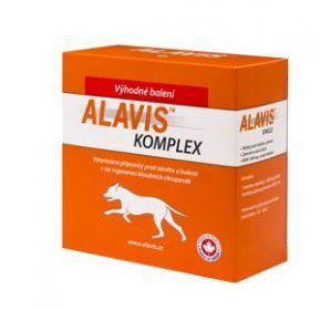 ALAVIS™ KOMPLEX