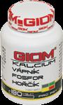 GIOM Kalcium ZWILLING s.r.o.