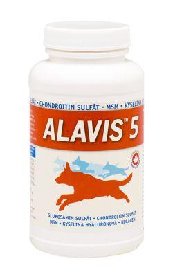 ALAVIS™ 5