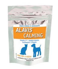 ALAVIS™ Calming