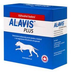 ALAVIS™ PLUS