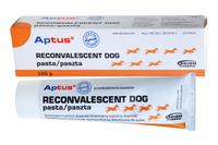APTUS® RECONVALESCENT DOG pasta 100g
