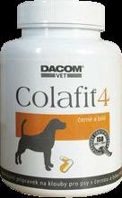 Colafit 4 DACOM Pharma s.r.o.
