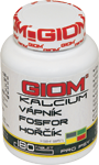 GIOM Kalcium