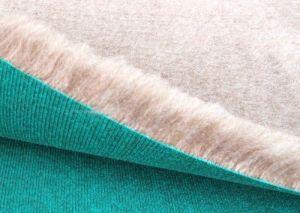 VetBed protiotlaková deka